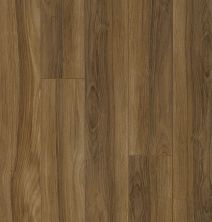 Armstrong Premium Exotic Olive Ash L870812E