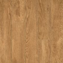 Armstrong Premium Natural Oak L871312E