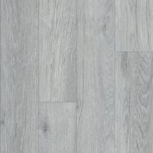 Armstrong Natural Creations With Diamond 10 Technology Timber NA18373G