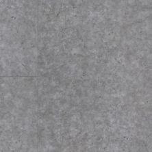 Armstrong Natural Creations Diamond 10 Technology Earthcuts Ashen NA302861