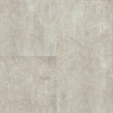 Armstrong Natural Creations With Diamond 10 Technology Plaster NA33014G