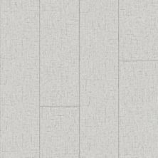 Armstrong Natural Creations With Diamond 10 Technology Coco Tweed NA40769G