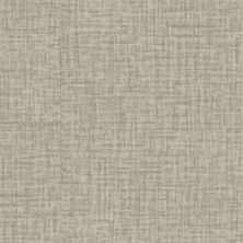 Armstrong Natural Creations With Diamond 10 Technology Froth NA50986G