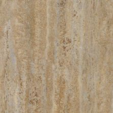 Armstrong Natural Creations With I-set Ochre NC530141
