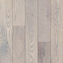 Armstrong Timberbrushed Oak Bayway Gray SAKTB39L4BGW