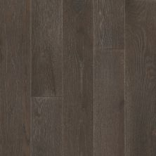 Armstrong Timberbrushed Oak Cove Hollow SAKTB59L4CHW