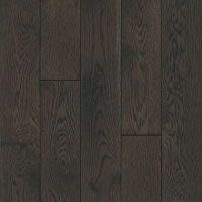Armstrong Timberbrushed Oak Shadow Play SAKTB59L4SPW