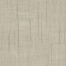 Armstrong Duo Caspian Sand ST931811