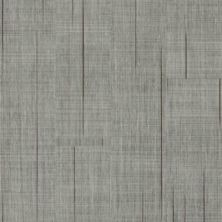 Armstrong Duo English Gray ST932811