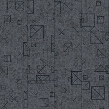 Armstrong Theorem Pythagorean Ash ST993611