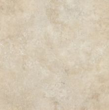 Armstrong Natural Creations Classics Cream TP500831