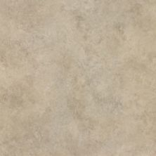 Armstrong Natural Creations Classics Taupe TP501831