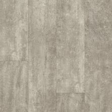 Armstrong Vivero Best Beige Breeze U1021641