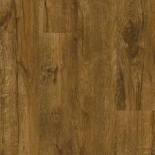 Armstrong Vivero Best Gallery Oak Cinnamon U1032641