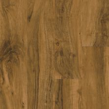 Armstrong Vivero Best Kingston Walnut Clove U1050641