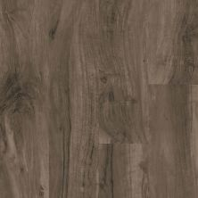 Armstrong Vivero Best Kingston Walnut Smokey Topaz U205166N