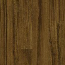Armstrong Vivero Best Amarela Heartwood Carob Bean U1061641