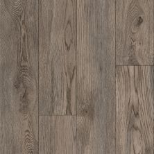 Armstrong Vivero Best Kingsville Oak Gatehouse Gray U208166N