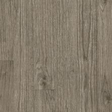Armstrong Vivero Better Walnut Cove Ash U402066N