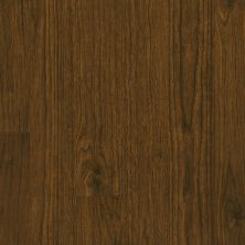 Armstrong Vivero Better Walnut Cove Dark Chocolate U402266N