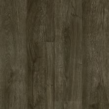 Armstrong Vivero Better Vintage Timber Charcoal U3063681