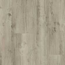Armstrong Vivero Good Century Barnwood Weathered Gray U601063N