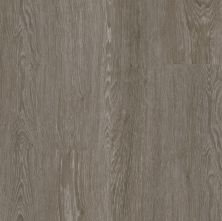Armstrong Vivero Good Charlestown Oak Platinum U604063N