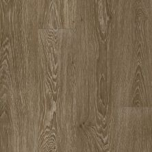 Armstrong Vivero Good Charlestown Oak Mocha U5041651