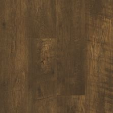 Armstrong Vivero Good Rural Reclaimed Russet U5051651