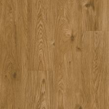 Armstrong Vivero Good Weston Oak Golden Glaze U608063N