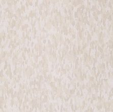 Armstrong Excelon Sdt Marble Beige 51950031