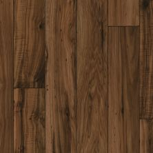 Armstrong Stratamax Value Distressed Hickory Walnut X7717201