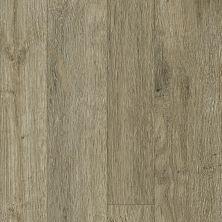 Armstrong Stratamax Good Brushedside Oak Mild Brown X4460201