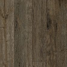 Armstrong Stratamax Good Brushedside Oak Brushed Gray X4461201