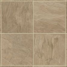 Armstrong Stratamax Value Plus Hastings Taupe n' Tan X4775401