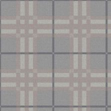 Armstrong Stratamax Value Plus Plaid to Meet You Greige X4910401