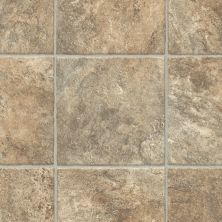 Armstrong Memories Slate Sunset Beige X6501201