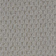 Innofibe CUPIDO II Tender Ivory 6436-17057