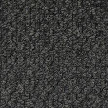 Innofibe CUPIDO II Ravine Grey 6436-84200