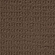 Innofibe FLEURY Sandbank 6438-16955