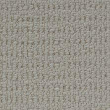 Innofibe FLEURY Tender Ivory 6438-17057