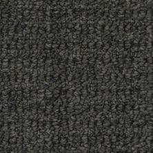 Innofibe FLEURY Ravine Grey 6438-84200