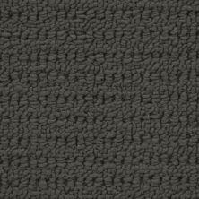 Innofibe FLEURY Greenish Slate 6438-88662