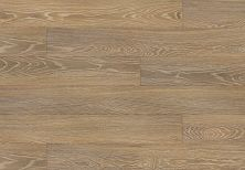 Primaplanks Elegance Sorrento 9505-SRRNT