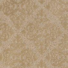 Stainmaster Petprotect Stainmaster – Petprotect HUSKY Gardenia Beige A1263-14252