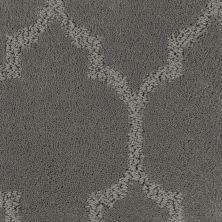 Stainmaster Petprotect Stainmaster – Petprotect STANDARD POODLE Metallic Grey A1631-89056