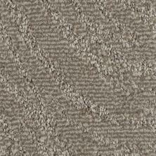 Stainmaster Petprotect Stainmaster – Petprotect PETIT BASSET Burnt Leaf A1635-18926