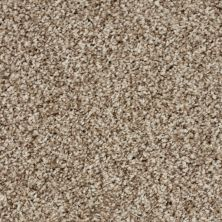 Tryesse MULAN III BEIGE CORAL A4477-17163