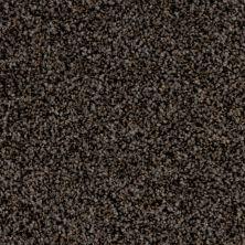 Tryesse SANTIAGO III SAND GREY A4479-84320