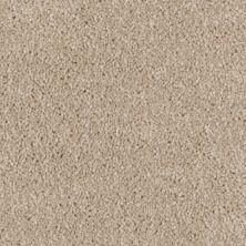 Tryesse MINOTAUR SANDY BEIGE A4525-16611